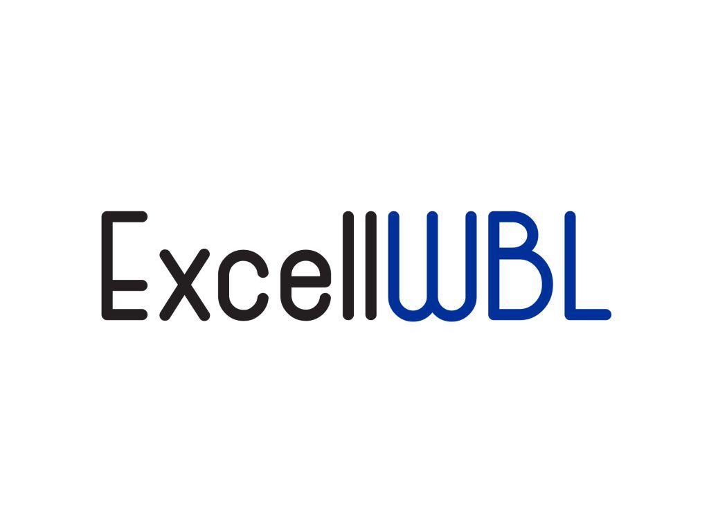 excellwbl logo