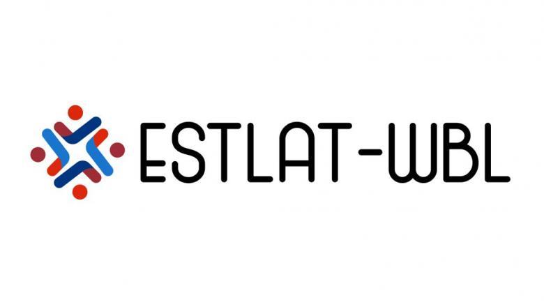 ESTLAB-WBL logo